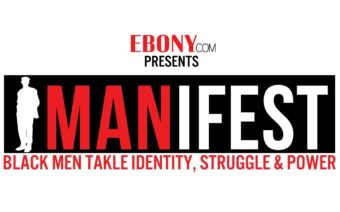[WATCH] MANIFEST Part 3