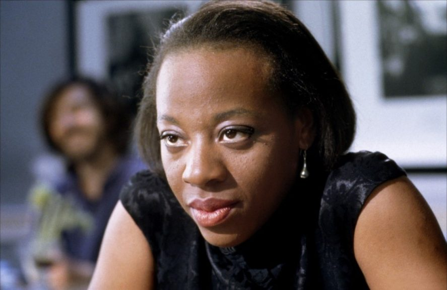 Forty-five-year-old Marianne Jean-Baptiste made history as the first Black British female to receive an Academy Award nomination for the 1996 drama <em>Secrets & Lies.</em> The veteran is set to star in the highly-anticipated 2014 <em>RoboCop</em> reboot with Samuel L. Jackson.