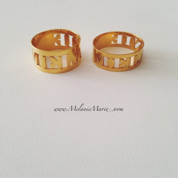 "<a href=""http://melaniemarie.com/shop/gold-collection/around-the-way-ring/"" target=""_blank"">Around the Way Ring </a>"