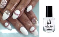 From the Style Desk: 6-Packs, Luxury Weekends and Quick Manis!