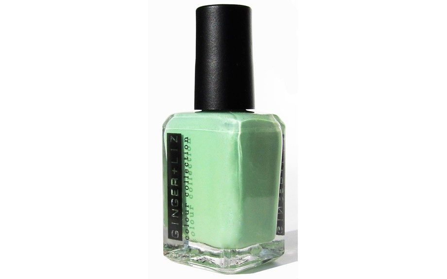 """<a href=""""http://www.gingerandliz.com/SearchResults.asp?Search=ivy+league&Search.x=0&Search.y=0"""" target=""""_blank"""">Ginger and Liz Non-Toxic Nail Lacquer in Ivy League</a>($12.00)"""