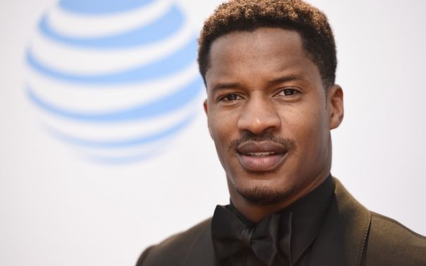 Woman Who Accused Nate Parker of Rape is Dead, Brother Says