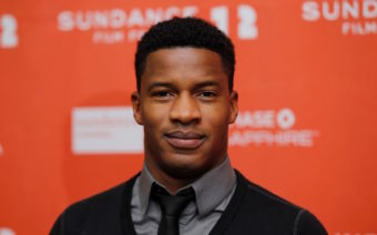 Stop Waiting For Nate Parker to Apologize, It's Not Happening