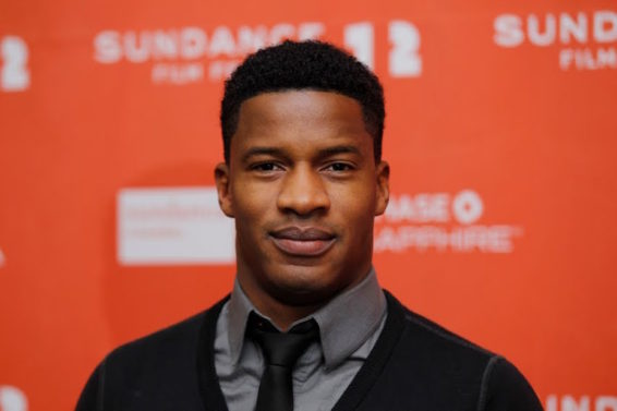 Nate Parker Plans Comeback with New Web Series, 'Baselines'
