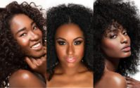 [NATURAL HAIR NOW] 6 'Real-Looking' Extension Brands for Natural Hair