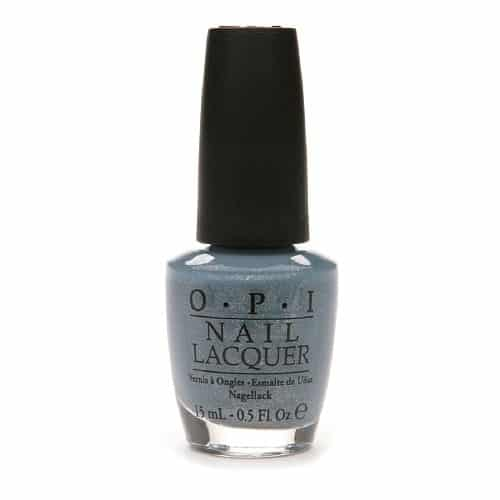"""<a href=""""http://www.drugstore.com/opi-spring-summer-2012-holland-collection-nail-laquer-have-a-herring-problem/qxp397397"""">OPI """"I Have a Herring Problem,""""</a> $6.19"""