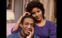10 Black TV Couples We Love