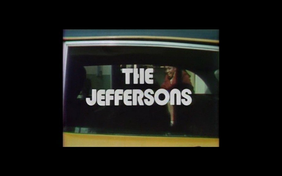 The Jeffersons first aired on January 1975 and ran for 10 years
