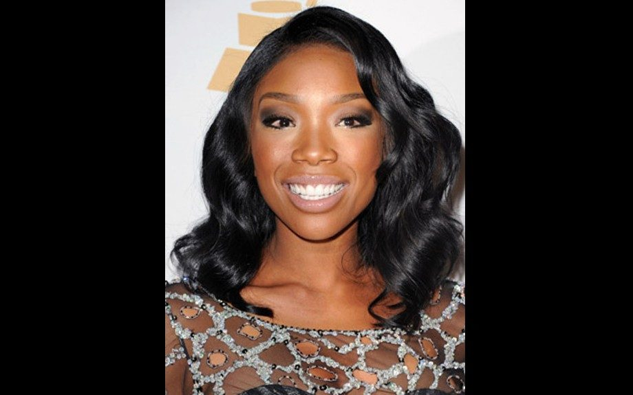 20 Great Prom Hair Trends For Black Hair • EBONY