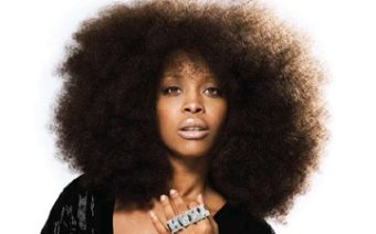 Erykah Taught Me: 5 Love Lessons Learned Through Fat Belly Bella's Music