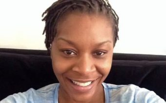 Discussing the Sandra Bland Case with SirusXM's Joe Madison
