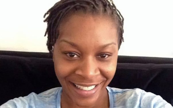 Sandra Bland Act Signed Into Law By Texas Governor