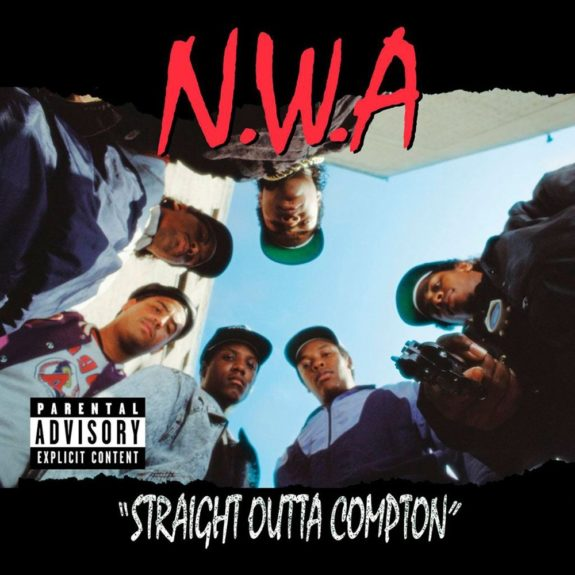 Though there were gangsta rappers before N.W.A crept up on America, these brothers were determined to give listeners more bang.