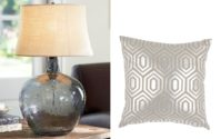 Your 2014 Home Décor Makeover: New Year, New Bedroom
