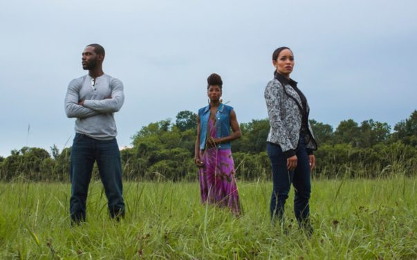 This Trailer For Ava DuVernay's 'Queen Sugar' Has Us Hype<br />