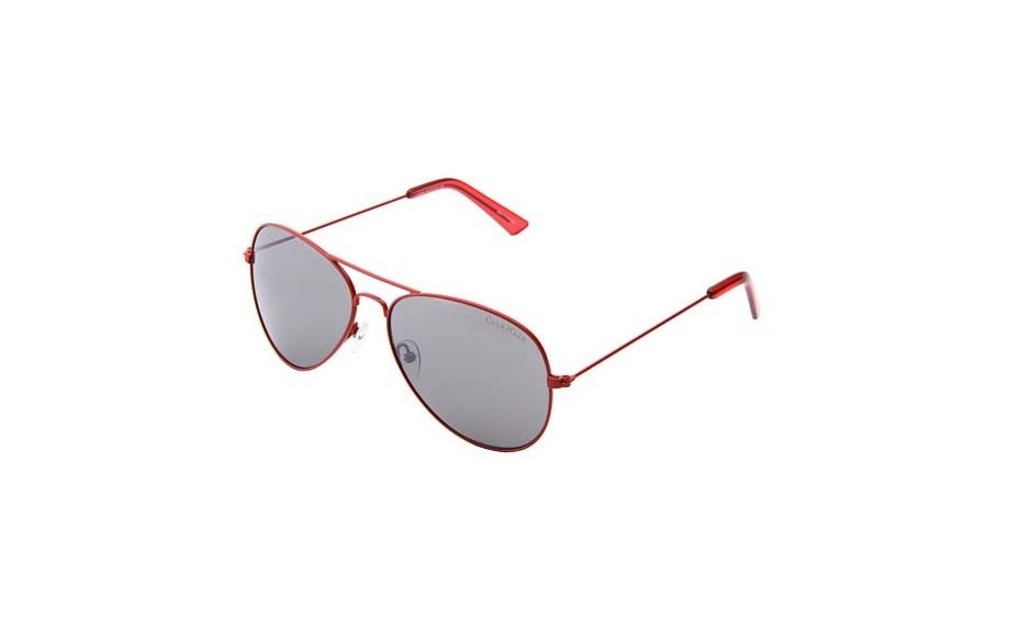 """For Almost All Face Shapes:ColeHaanMetal Frames ($35,<a href=""""http://www.6pm.com/cole-haan-c-7046-red"""" target=""""_blank"""">6pm.com</a>)"""