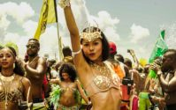 Trinidad and Tobago's High Court Strikes Down Country's Anti-Sodomy Laws