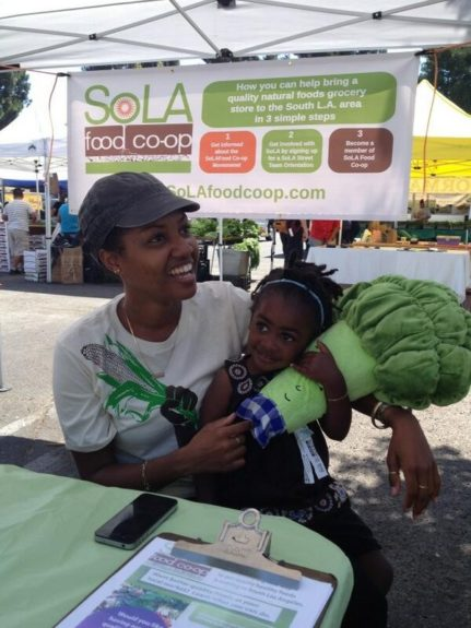 """<a href=""""http://www.solafoodcoop.com"""" target=""""_blank"""">SoLAFood Co-op</a>"""