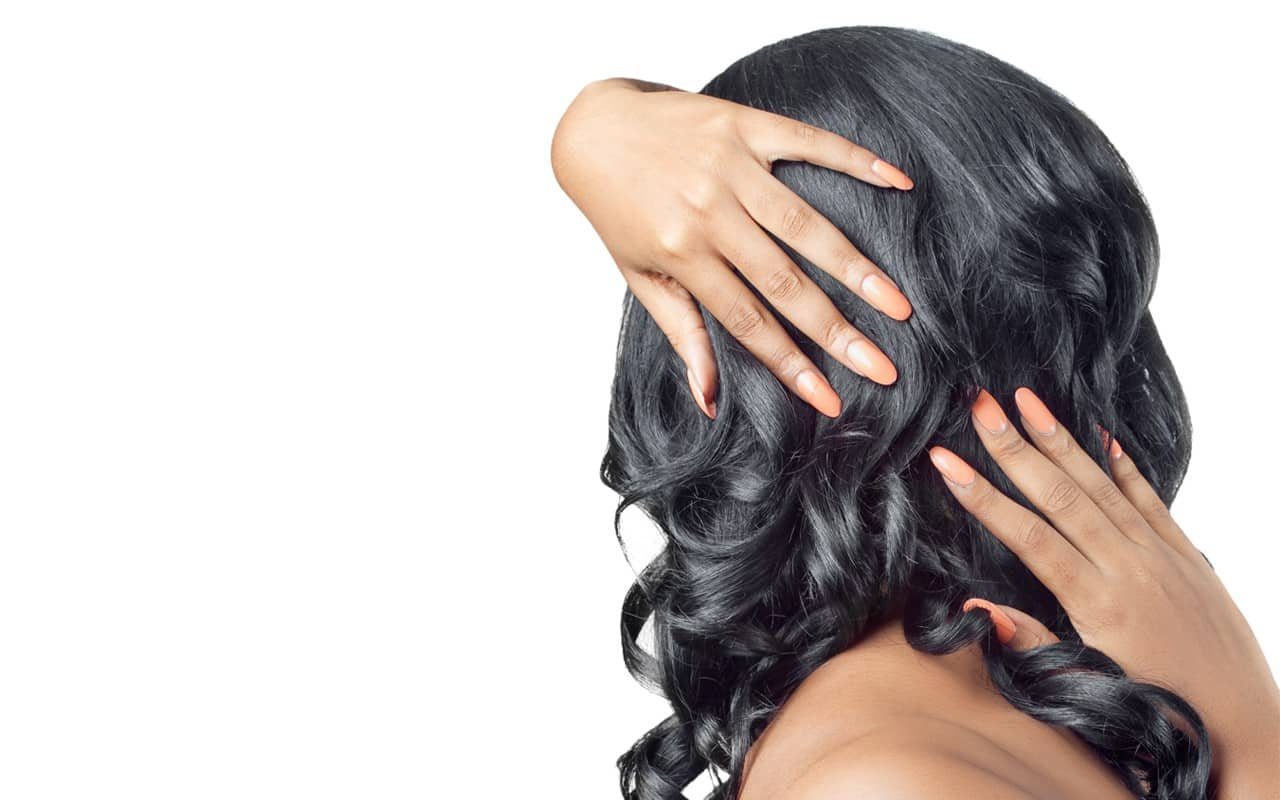 Weaveology 101 The Best Tips For Maintaining Healthy Extensions