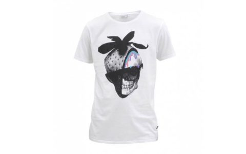 15 Hottest Graphic Tees for Men