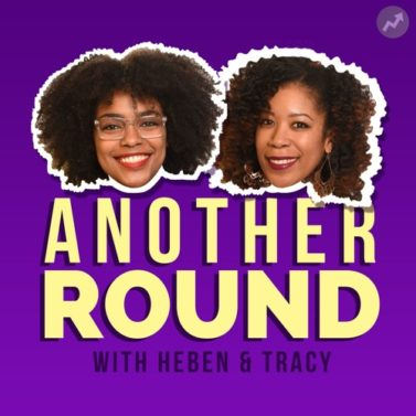 Another-Round-Black-Podcasts