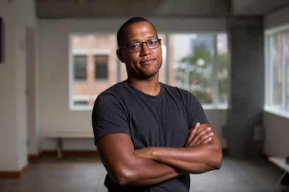 Brandon-Jacobs-Jenkins-2016 MacArthur Fellows