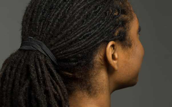 Natural Hair Bans, dreadlocks