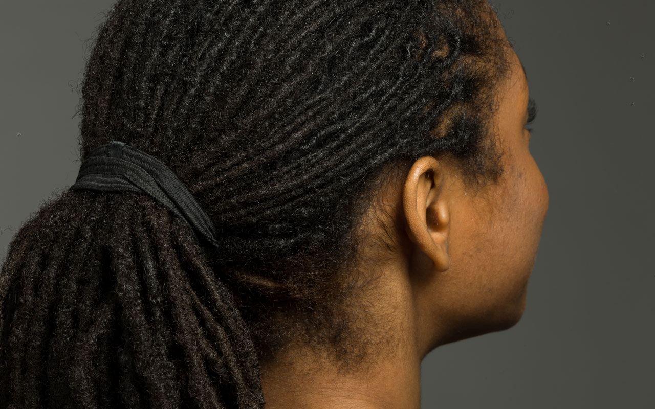 Can Someone Be Denied The Right To Wear Locs In The Workplace