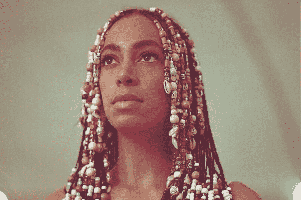 Solange-Image-Awards