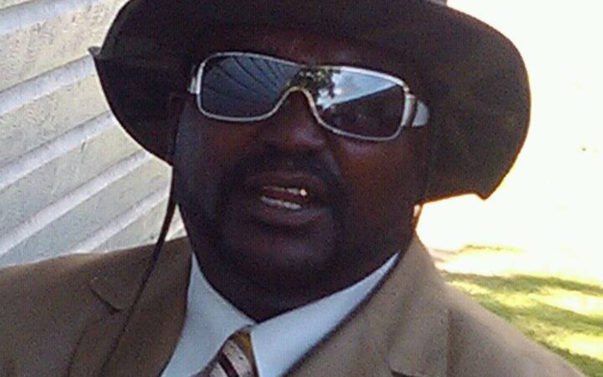 Wrongful Death Suit Filed by Family of Terence Crutcher