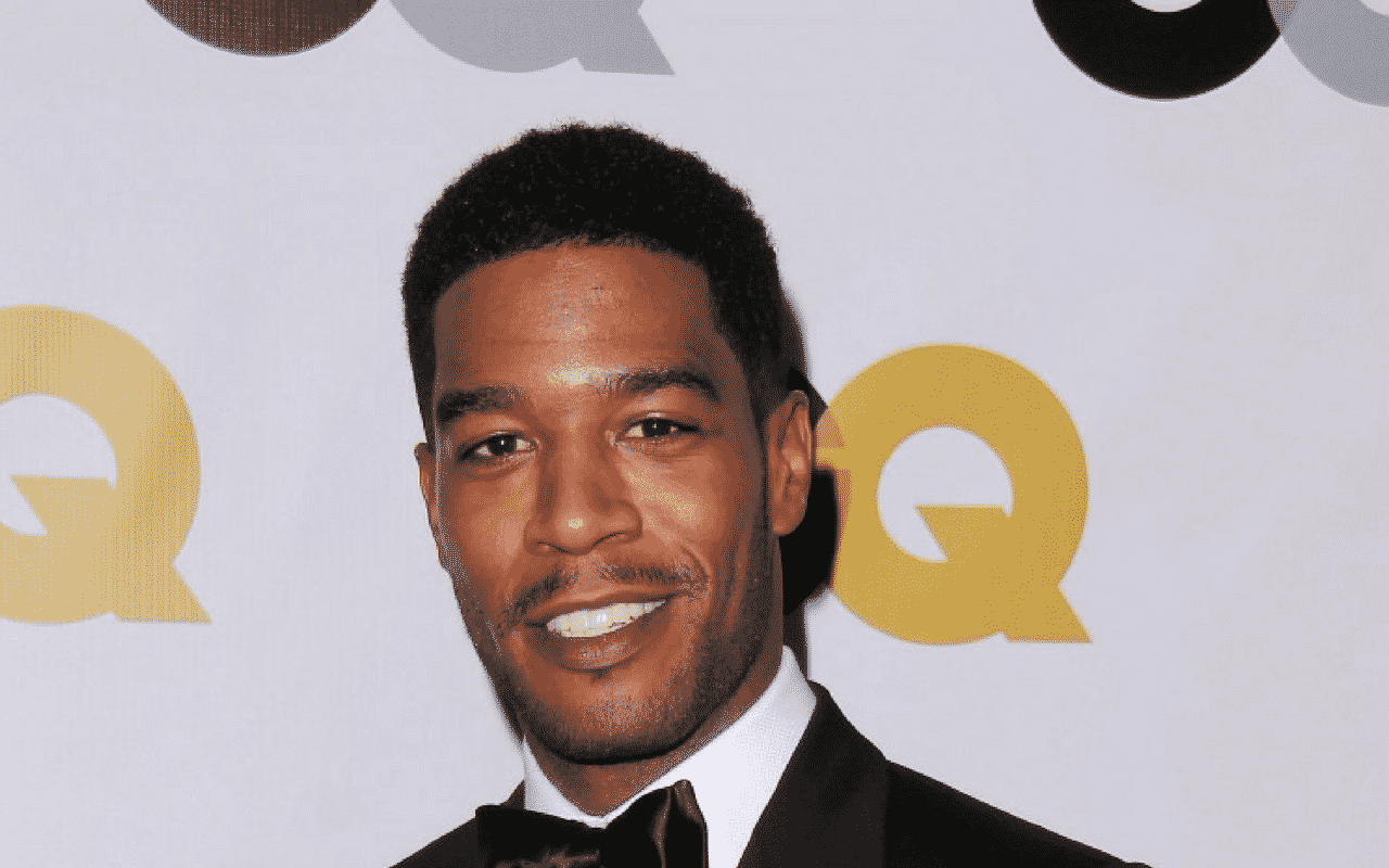Kid Cudi Feature Image 2
