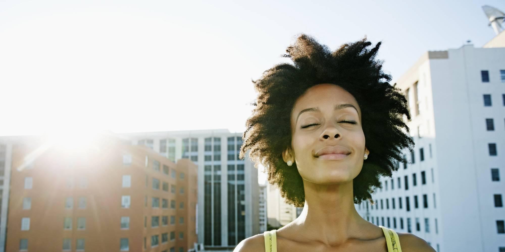 http://www.ebony.com/wellness-empowerment/mental-sanity-preservation#axzz4MhmCUti6