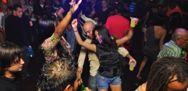 trinidad-entertainment