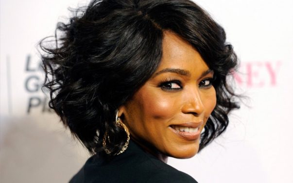 Angela Bassett to Present at Creative Arts Emmys