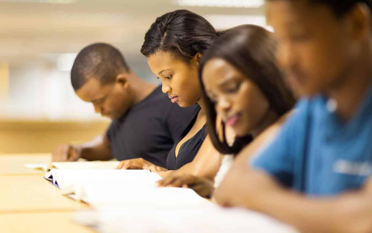 Campus education illiberal politics race sex
