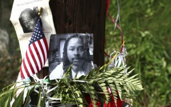Samuel DuBose Shooting Trial Results in Second Hung Jury