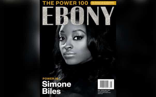ebony_power_biles_caro