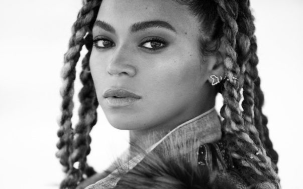 Hold Up: Beyoncé Lets Us in on 'How To Make Lemonade'