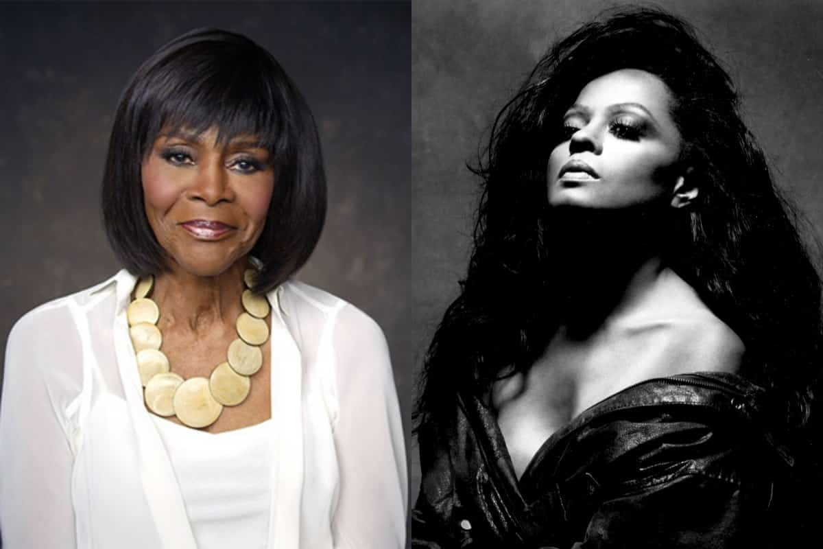 f3f3f5b451fb Cicely Tyson, Diana Ross to Be Awarded Presidential Medal of Freedom ...