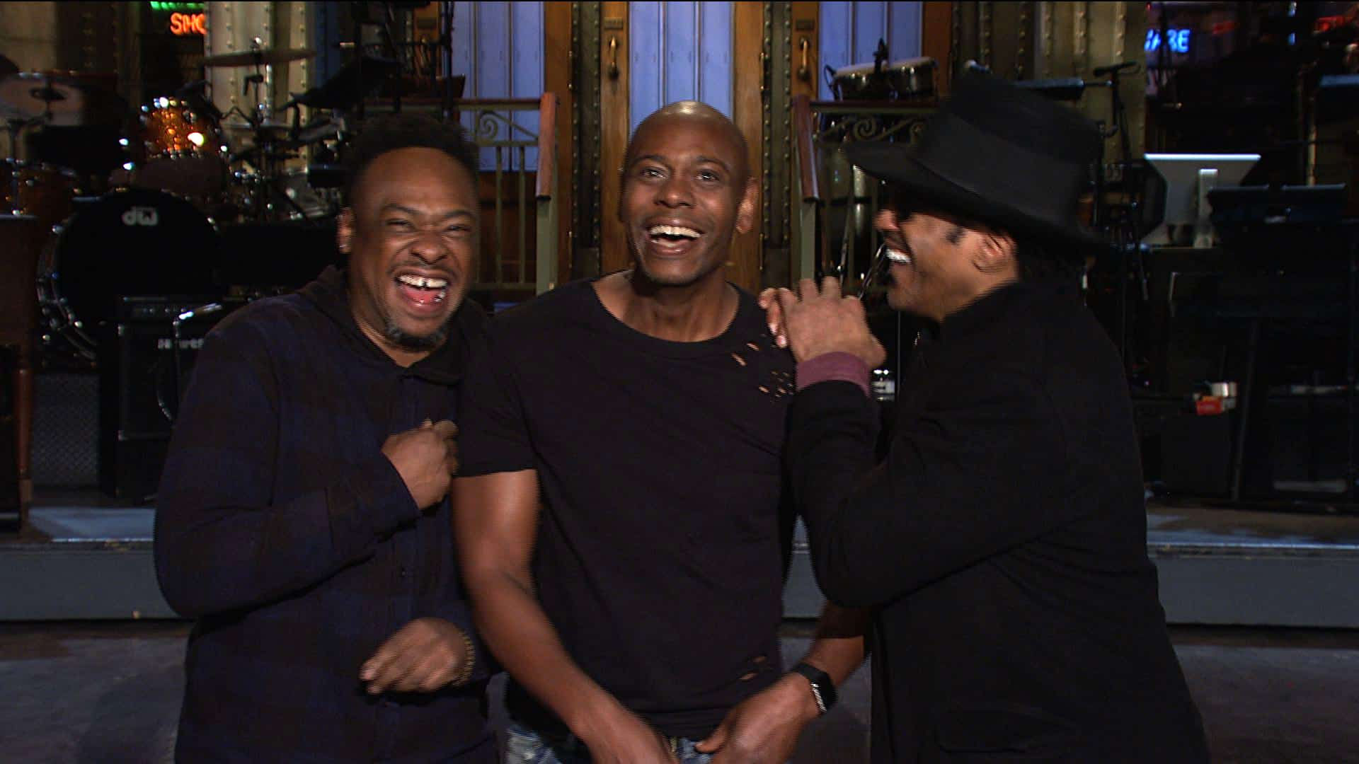 161110_3423651_SNL_Host_Dave_Chappelle_Tells_A_Tribe_Called