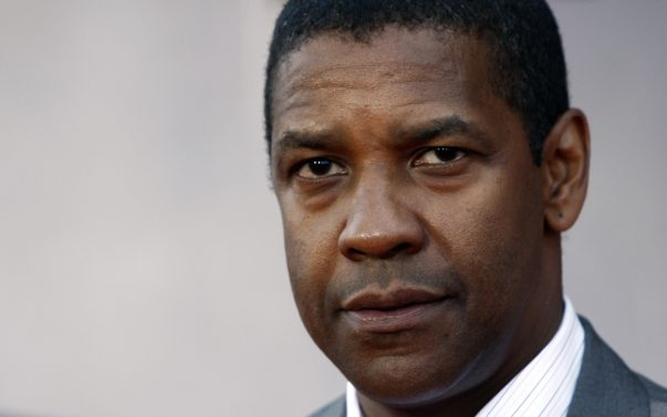 Denzel Washington Gives Perspective on Colorism in Hollywood