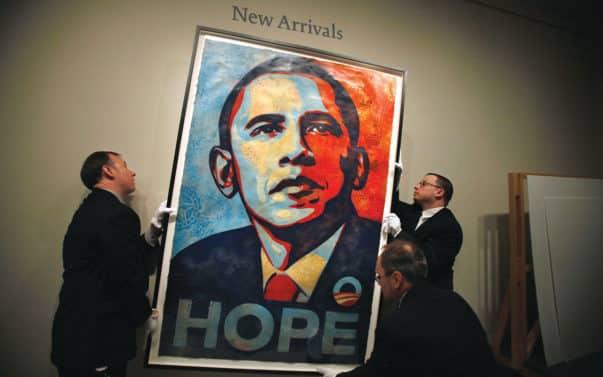 Obama-Deggins-Caro