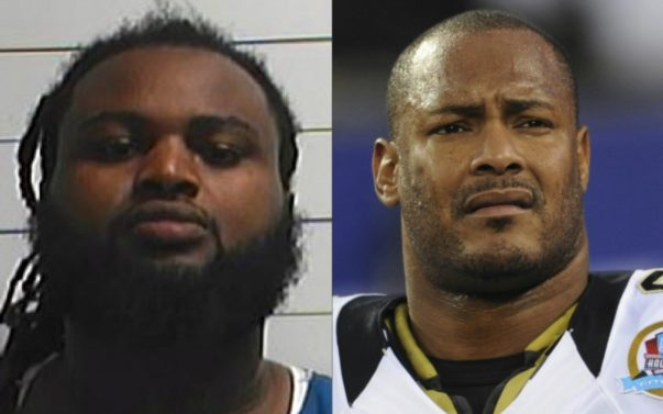 Man Who Killed NFL Star Will Smith Convicted