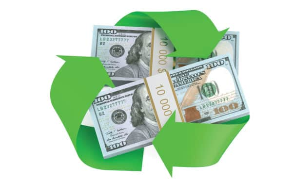 recycle_caro