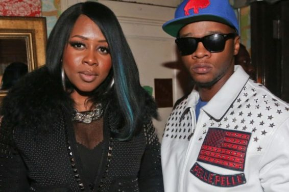 7 Reasons Love & Hip Hop's Papoose Should Be Every Woman's Heartthrob