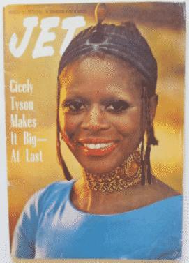 cornrows and sisterlocks and their long history � ebony