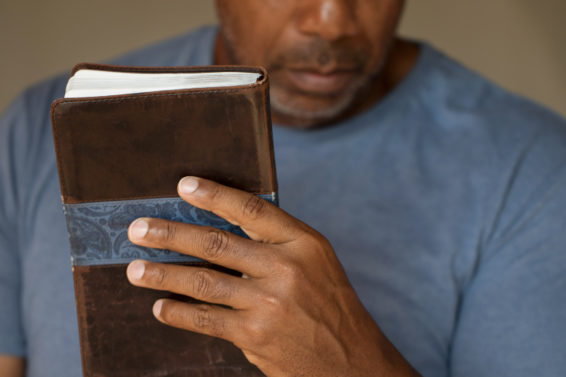 The Mis-Education of the Black Church