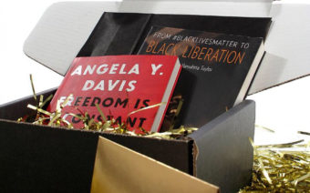 Noir Reads Delivers Books by Black Authors to Your Doorstep