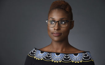 Issa Rae Developing New Family Drama for HBO