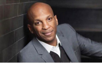 Donnie McClurkin Had Surgery to Remove Precancerous Scar Tissue (VIDEO)